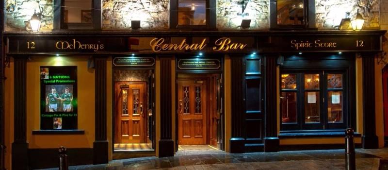 Central-Winebar-Ballycastle
