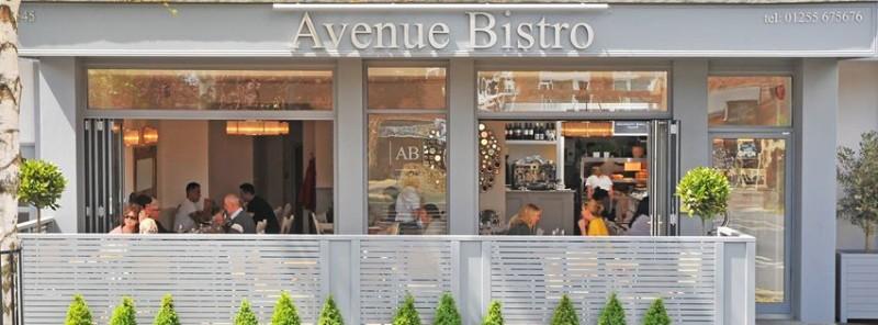 Avenue-Bistro-Frinton-On-Sea