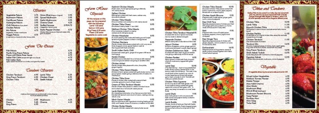 dalshannon-farm-indian-restaurant-insidemenu