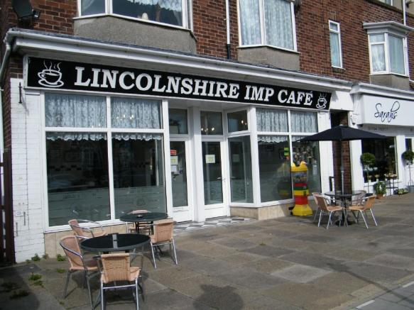 Lincolnshire-Imp-Cafe-in-Skegness