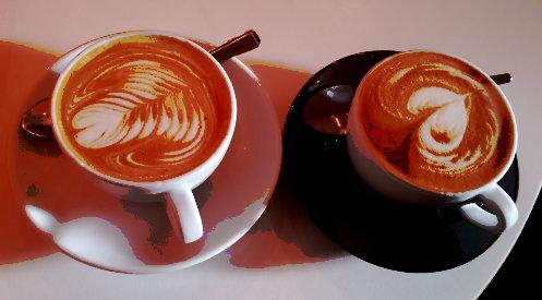 Baristas-Fusion-Cafe