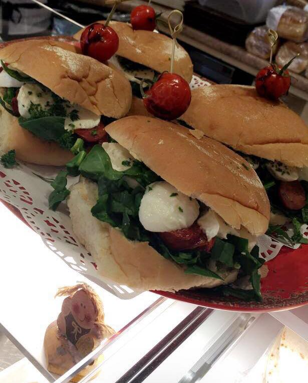 Jolly-Sandwich-Bar-Enniskillen