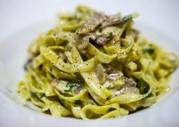 Fiddies Italian Kitchen Pasta
