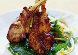 Rasa Indian Restaurant Fine Dining
