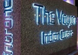 The Voujon